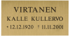kaiverr_laatta_virtanen