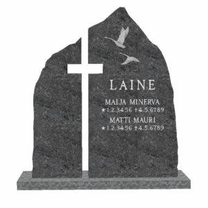 Hautakivi: Läpi-Kiven-Savon-Helmi
